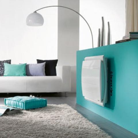 chauffage lectrique alarme haute savoie 74 robert. Black Bedroom Furniture Sets. Home Design Ideas